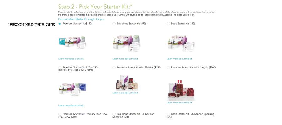 starter-kit-