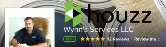 Visit HOUZZ for more reviews and great ideas!