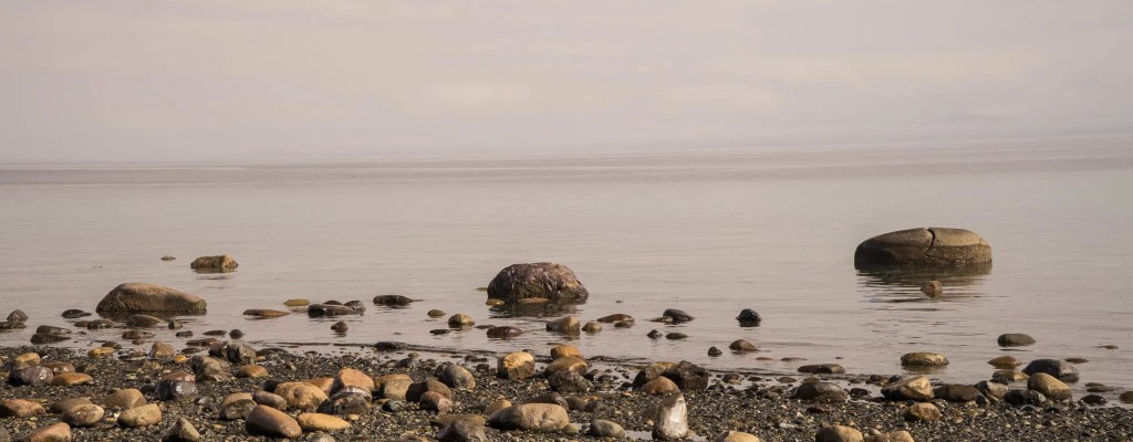 Vancouver Island: Day 3