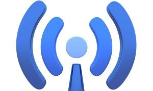 Wi-fi-icon-014