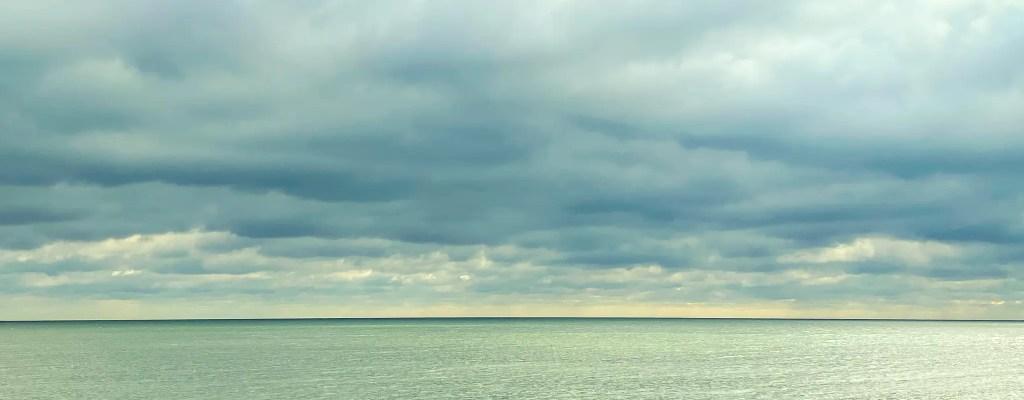 52 Frames: Horizon