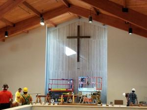 church-work-10-scaled