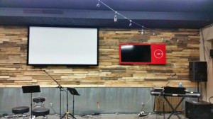 church-work-17-scaled