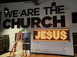 church-work-8-scaled