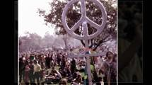 Los Angeles Photos 1967 Hippies