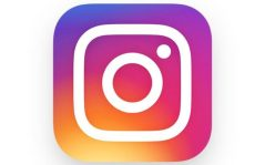 new-instagram-logo-large_trans++qVzuuqpFlyLIwiB6NTmJwfSVWeZ_vEN7c6bHu2jJnT8
