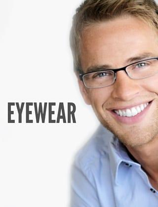 eye glasses wyomissing optometric