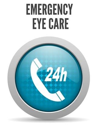 emergency eye care wyomissing