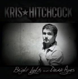 Kris Hitchcock