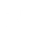 Campaign to End the Wyoming Death Penalty logo