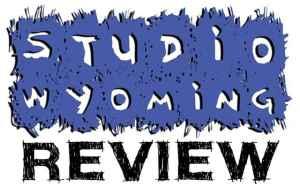 Studio Wyoming Review