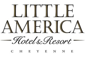 Little_America