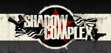 shadow-complex-01