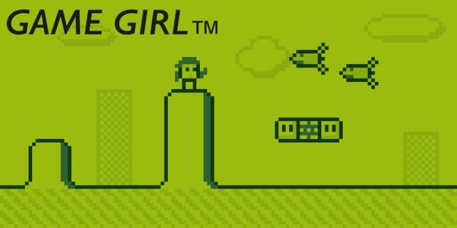Game Girl