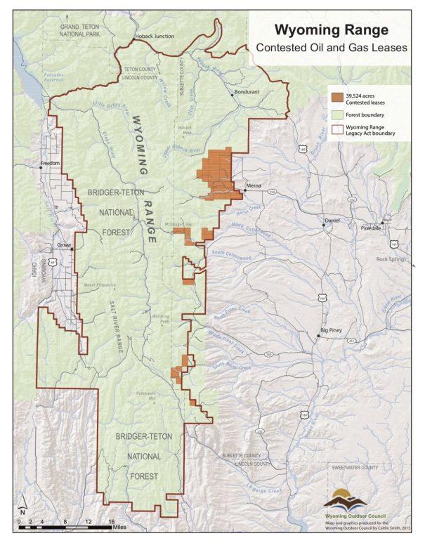 Wyoming Range lease map2_UPDATE_20150924_reduce
