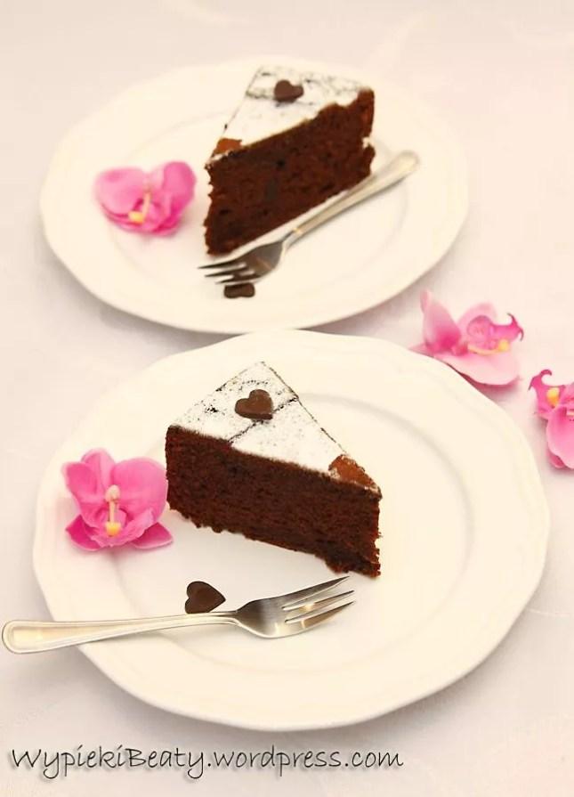czekoladowe korzenne nigelli4