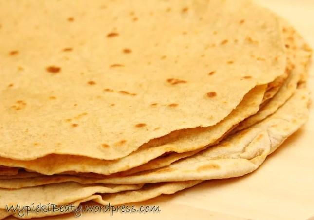 tortille1