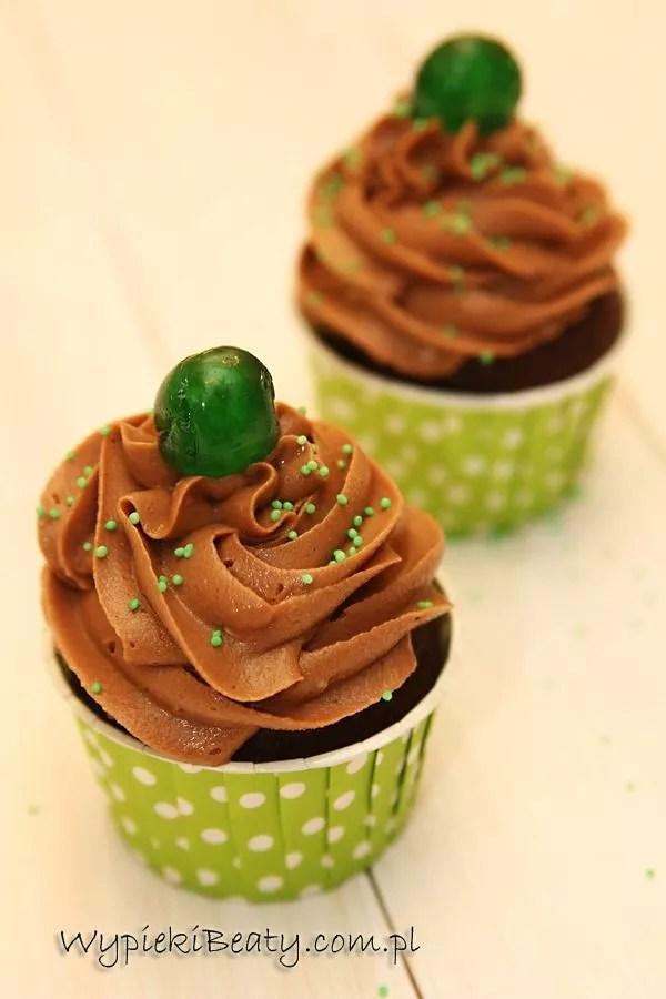 czekoladowe dla dwojga3