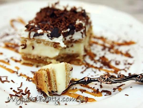 3 bit cake