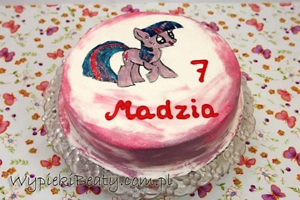 my little pony1