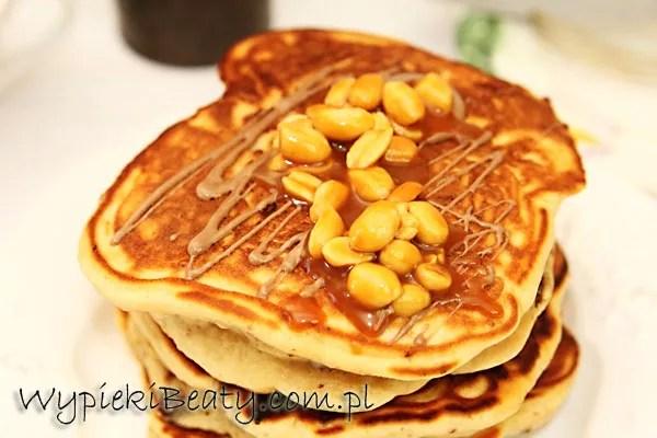 orzechowe pancakes2