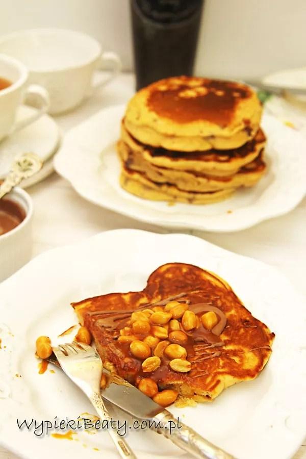 orzechowe pancakes4