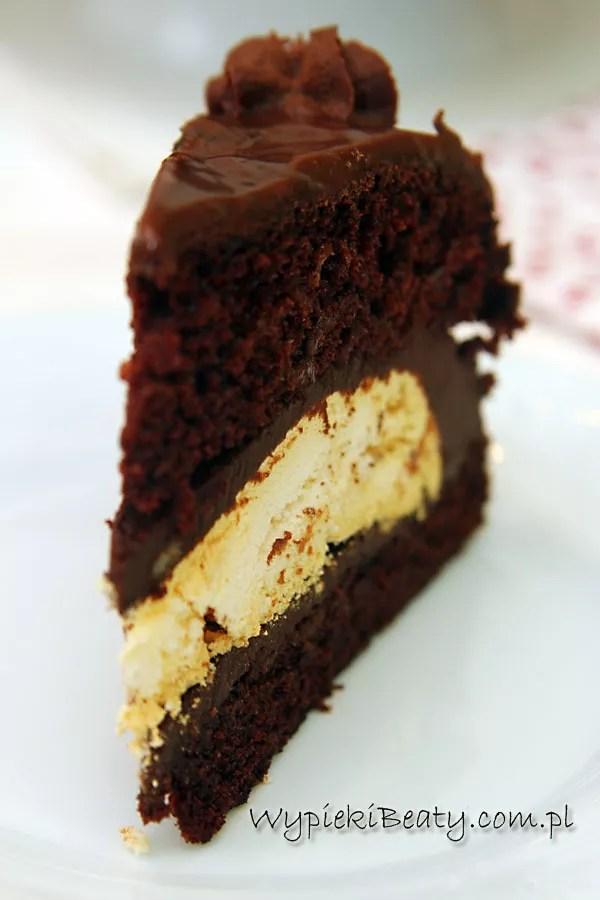 czekoladowy z bezą5