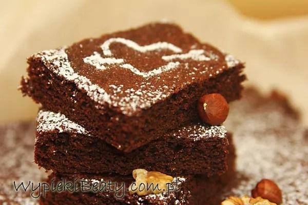 najprostsze brownie4