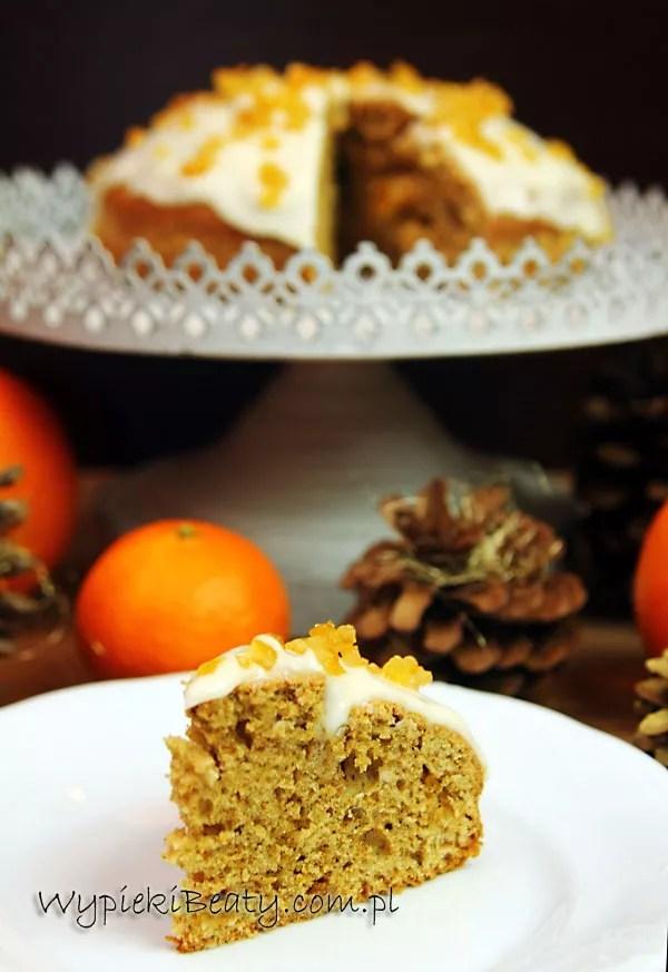 żytnie ciasto korzenne2