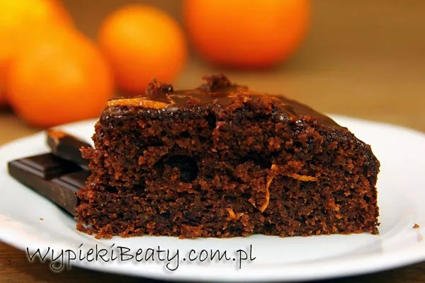 czekoladowo-pomarańczowe4