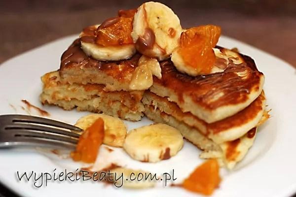 kefirowe pancaksy2