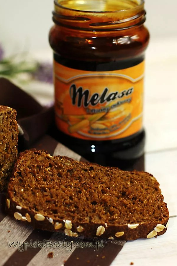 chleb z melasa2