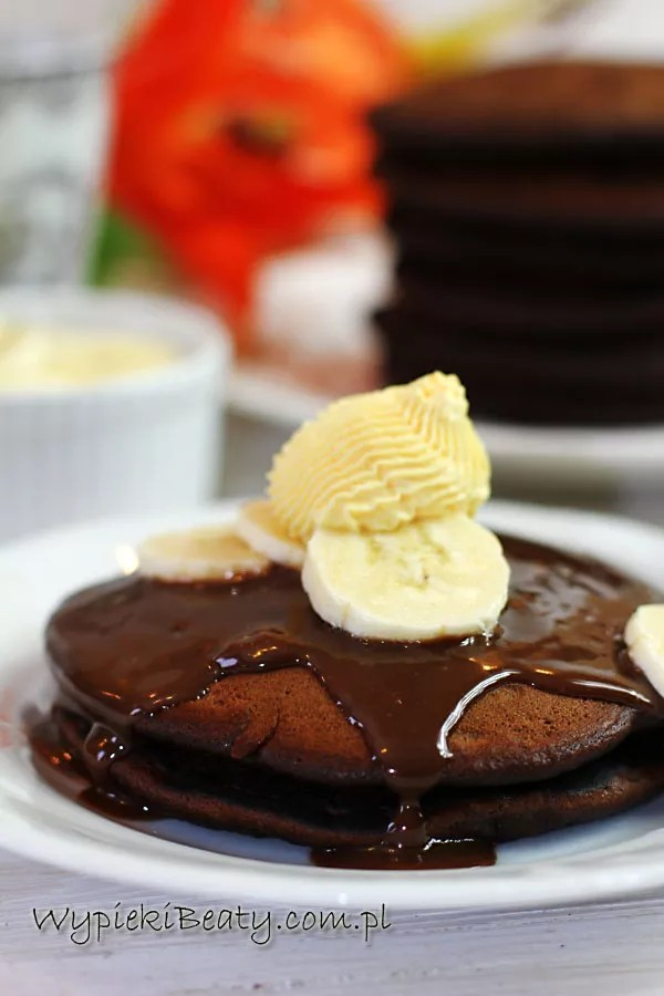 czekoladowe pancakes2