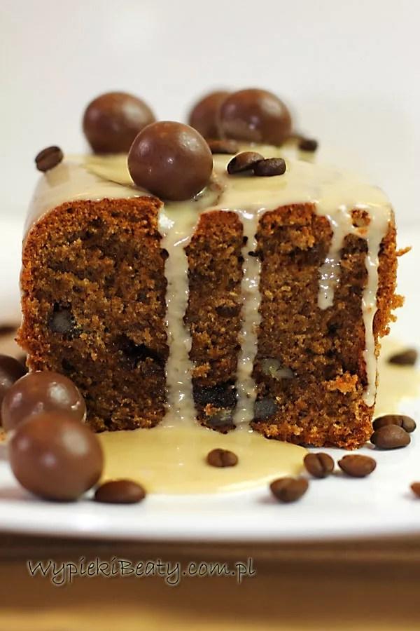 kawowe ciasto1