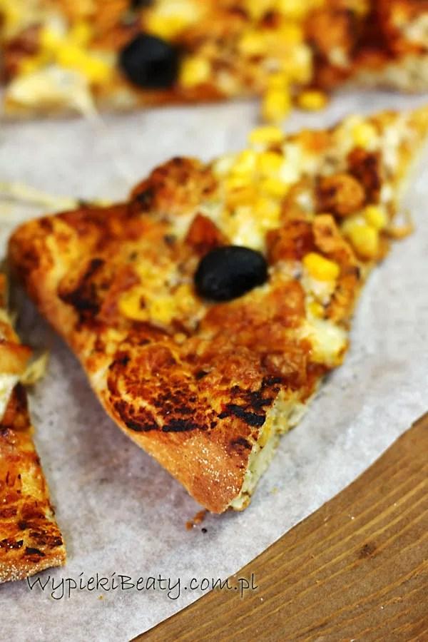 pizza barbecue4