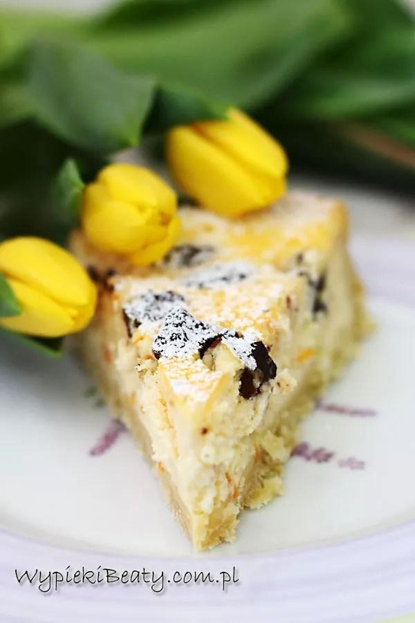 włoskie ciasto wielkanocne4