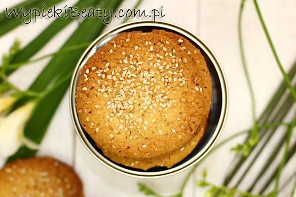 ciasteczka sezamowe4