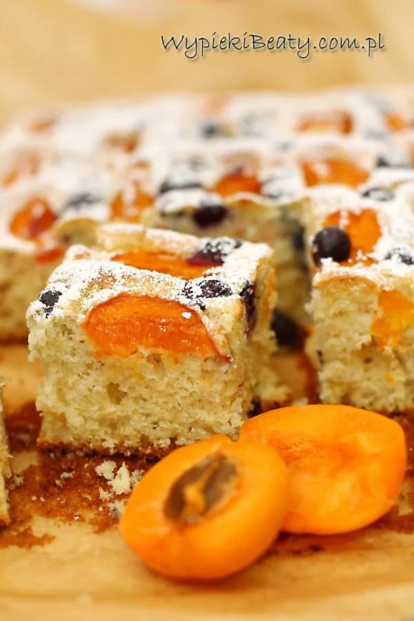 ciasto morelowo-borówkowe3