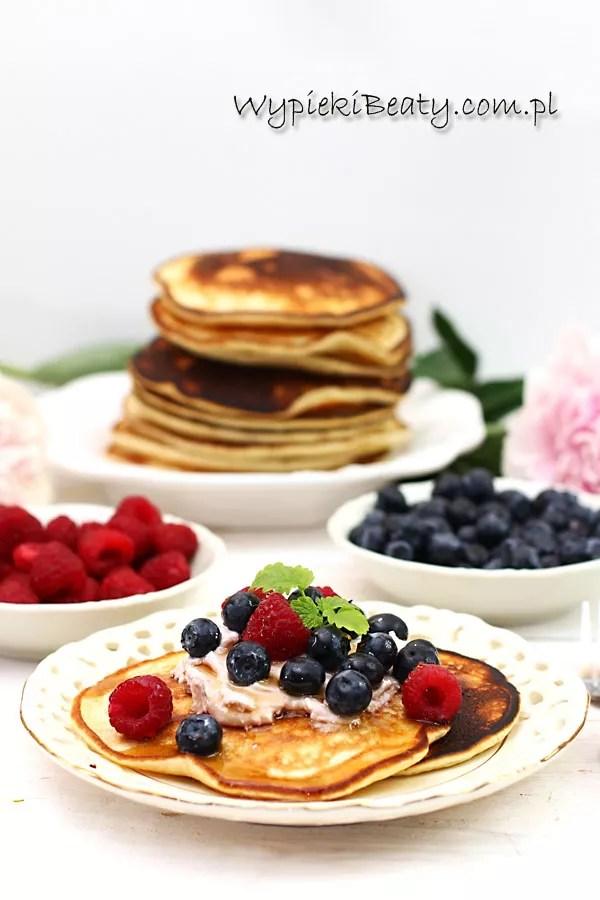 twarożkowe pancaksy4