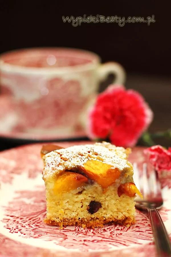 ciasto owocowe mamy2