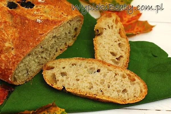 chleb z oliwkami2