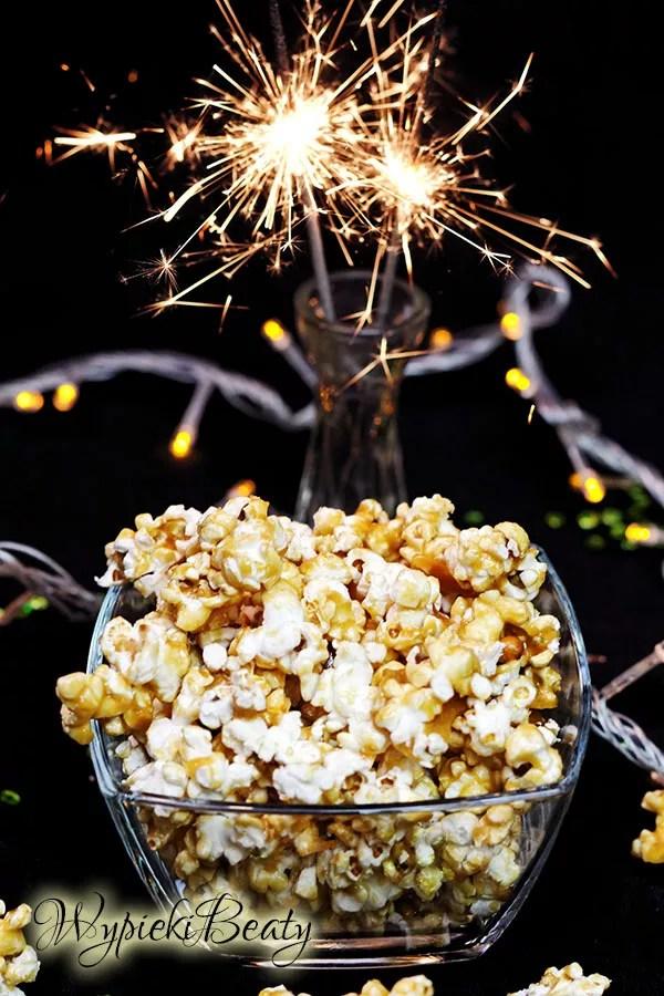 karmelowy popcorn3