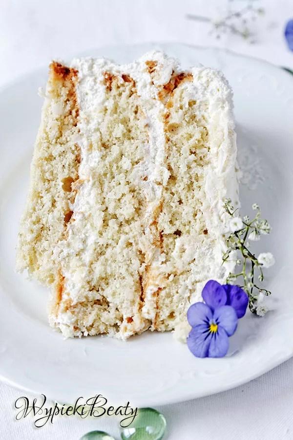 kokosowy tort_8
