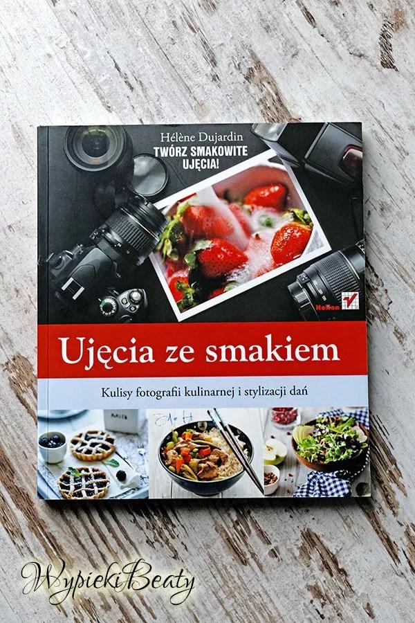 fotografia kulinarna wstęp_3