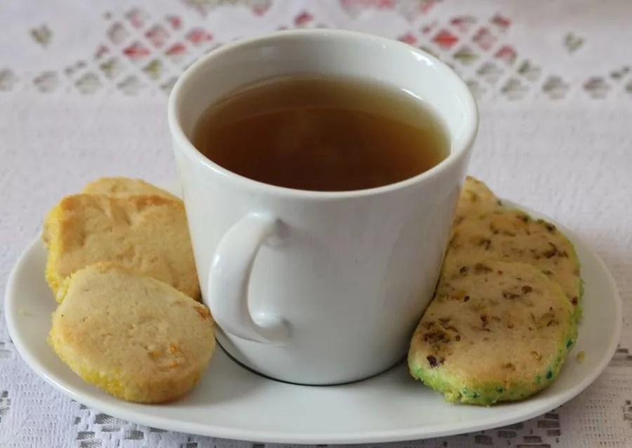 ciasteczka-pistacjowe
