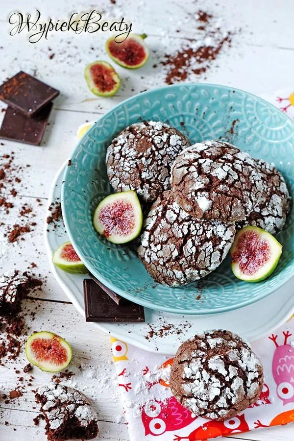 popękane ciasteczka_5