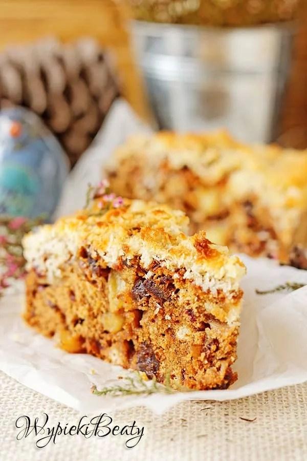ciasto drwala_6