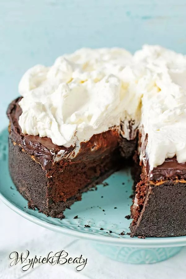 mississippi mud pie_3