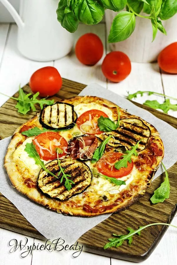 pizza na zakwasie_1