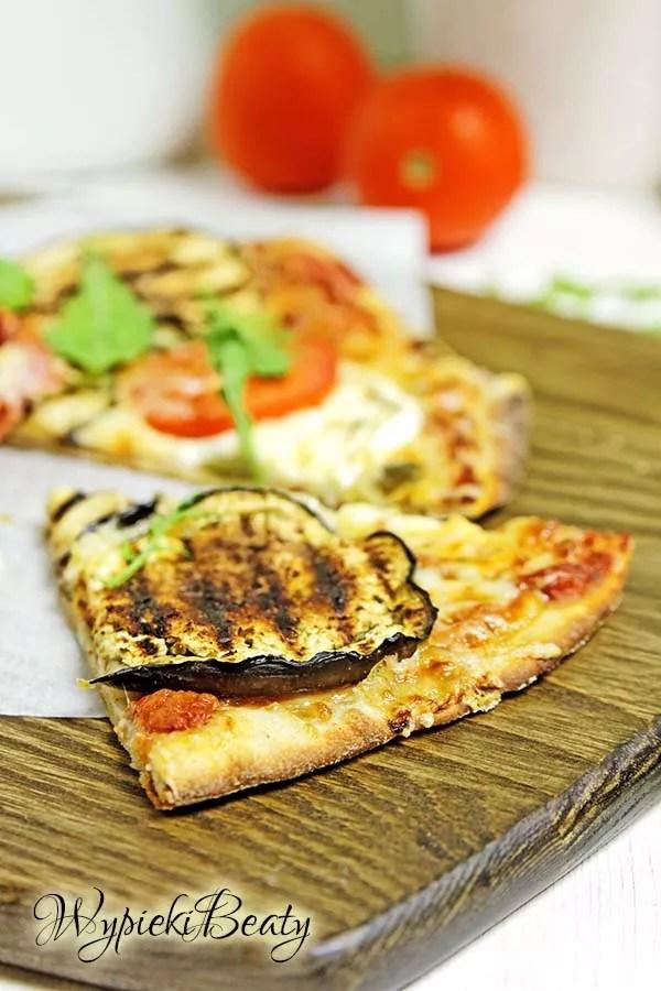 pizza na zakwasie_6